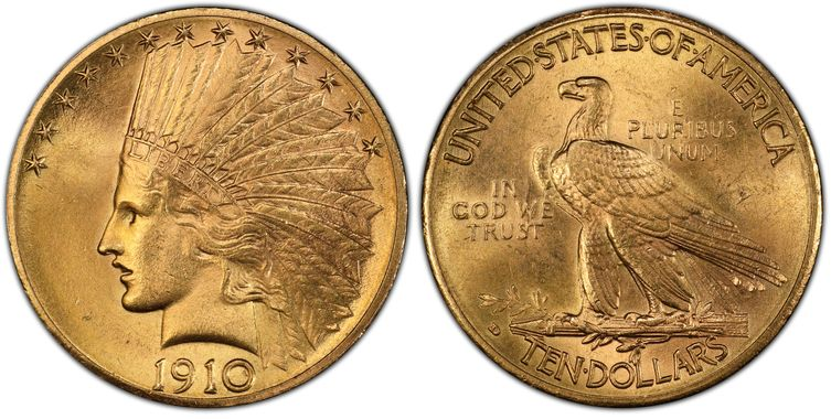 http://images.pcgs.com/CoinFacts/34581688_101768994_550.jpg