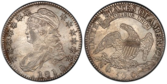 http://images.pcgs.com/CoinFacts/34583050_101592782_550.jpg