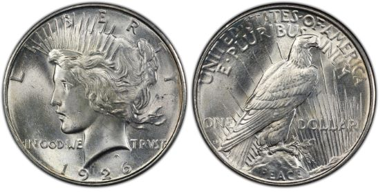http://images.pcgs.com/CoinFacts/34583833_101912146_550.jpg
