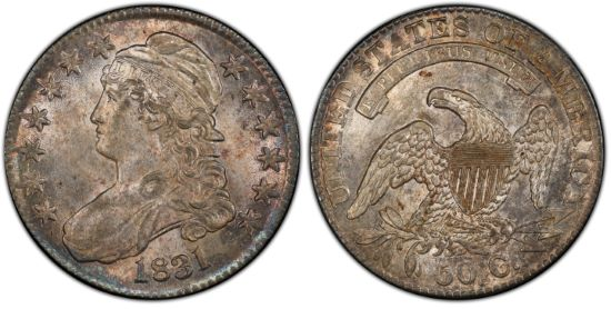 http://images.pcgs.com/CoinFacts/34584193_102038245_550.jpg