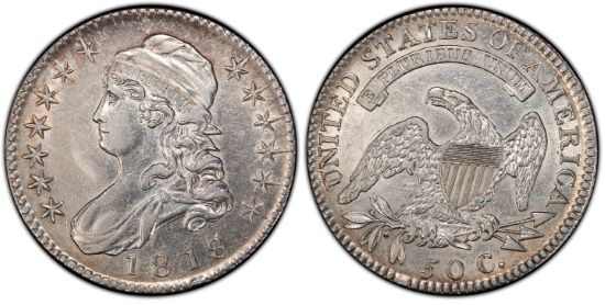http://images.pcgs.com/CoinFacts/34584211_102014537_550.jpg