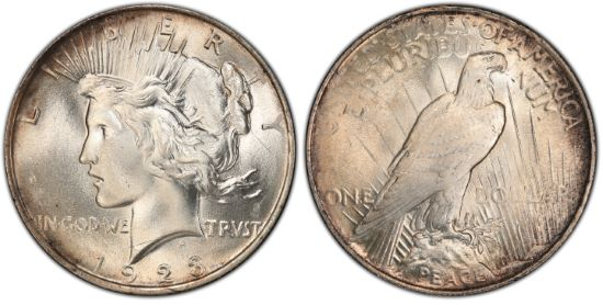 http://images.pcgs.com/CoinFacts/34584215_102021357_550.jpg
