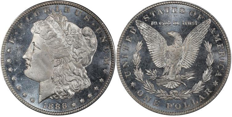 http://images.pcgs.com/CoinFacts/34584234_101768582_550.jpg