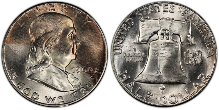http://images.pcgs.com/CoinFacts/34584256_104744303_550.jpg