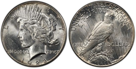 http://images.pcgs.com/CoinFacts/34584303_101769286_550.jpg