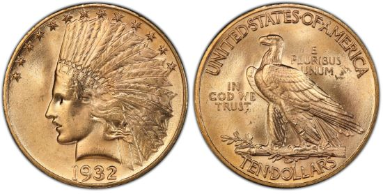 http://images.pcgs.com/CoinFacts/34585048_101568168_550.jpg