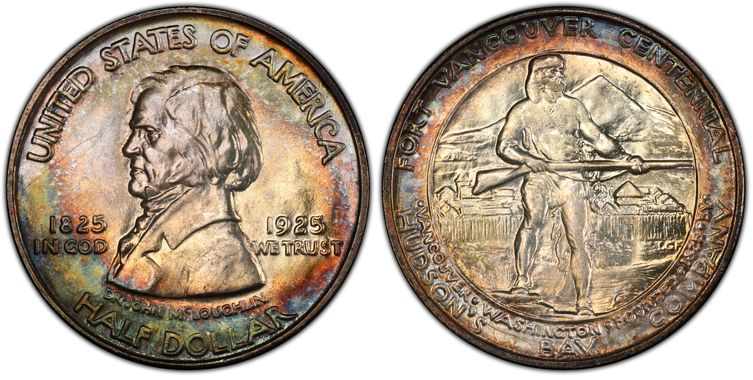http://images.pcgs.com/CoinFacts/34585064_101396109_550.jpg