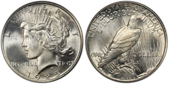 http://images.pcgs.com/CoinFacts/34585072_101475687_550.jpg