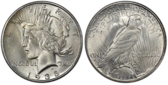 http://images.pcgs.com/CoinFacts/34585127_101476588_550.jpg