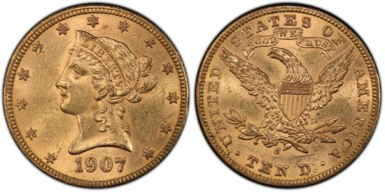 http://images.pcgs.com/CoinFacts/34585139_101580423_550.jpg