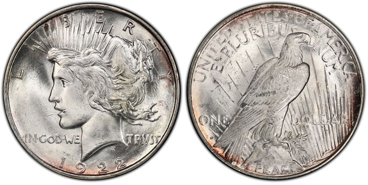 http://images.pcgs.com/CoinFacts/34585141_101580797_550.jpg