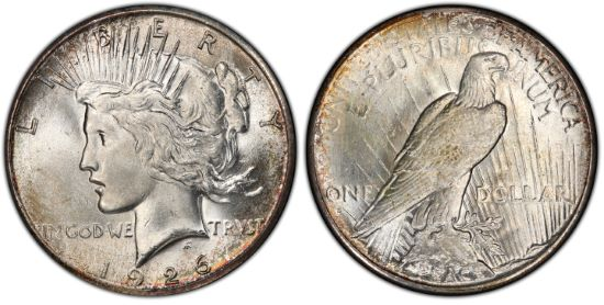 http://images.pcgs.com/CoinFacts/34585142_101593265_550.jpg