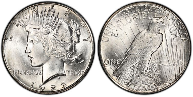 http://images.pcgs.com/CoinFacts/34585143_101580791_550.jpg