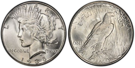 http://images.pcgs.com/CoinFacts/34585144_101580798_550.jpg