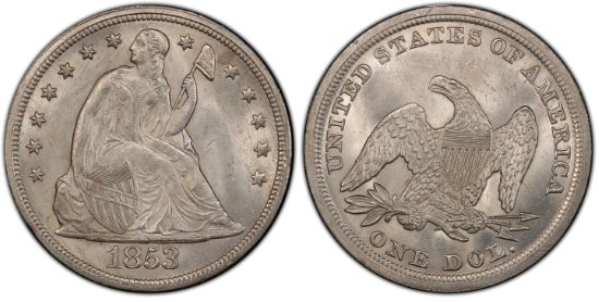 http://images.pcgs.com/CoinFacts/34585196_101591136_550.jpg