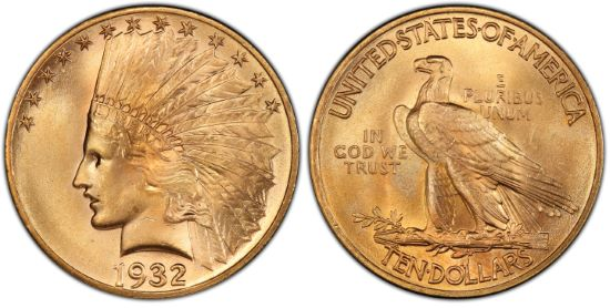 http://images.pcgs.com/CoinFacts/34585212_101580103_550.jpg