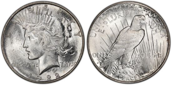 http://images.pcgs.com/CoinFacts/34585219_101590573_550.jpg