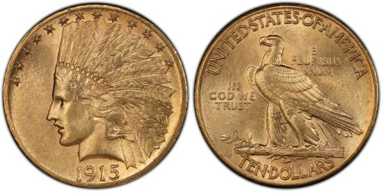 http://images.pcgs.com/CoinFacts/34585233_101570805_550.jpg