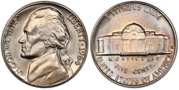 http://images.pcgs.com/CoinFacts/34585285_101589463_550.jpg