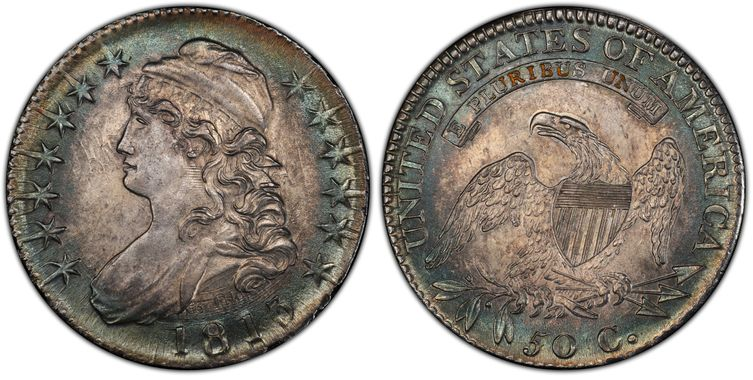 http://images.pcgs.com/CoinFacts/34585367_101476485_550.jpg