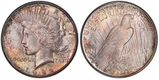 http://images.pcgs.com/CoinFacts/34585563_101585619_550.jpg