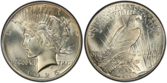 http://images.pcgs.com/CoinFacts/34585699_1542904_550.jpg