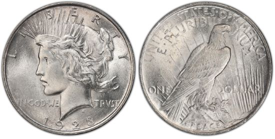 http://images.pcgs.com/CoinFacts/34585773_101839798_550.jpg