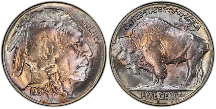 http://images.pcgs.com/CoinFacts/34585959_102011029_550.jpg