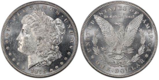 http://images.pcgs.com/CoinFacts/34585975_102022018_550.jpg