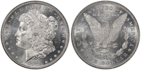 http://images.pcgs.com/CoinFacts/34585976_102022059_550.jpg