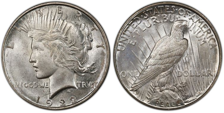 http://images.pcgs.com/CoinFacts/34586070_101769448_550.jpg