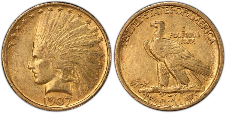 http://images.pcgs.com/CoinFacts/34586163_102127773_550.jpg