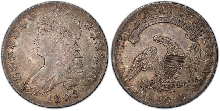 http://images.pcgs.com/CoinFacts/34586164_102127784_550.jpg