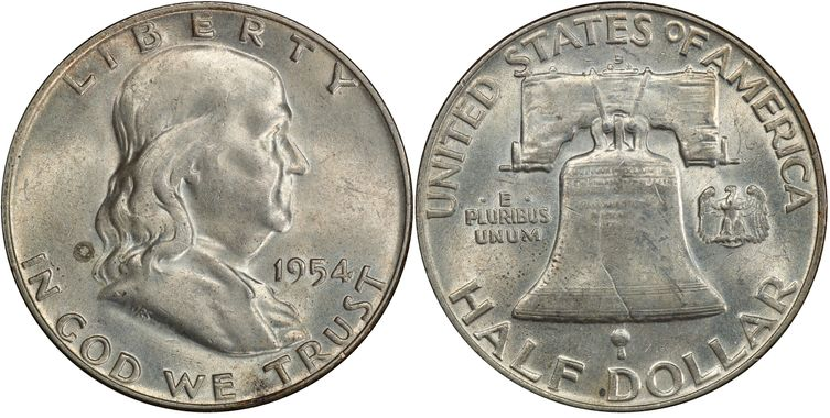 http://images.pcgs.com/CoinFacts/34586949_105198591_550.jpg