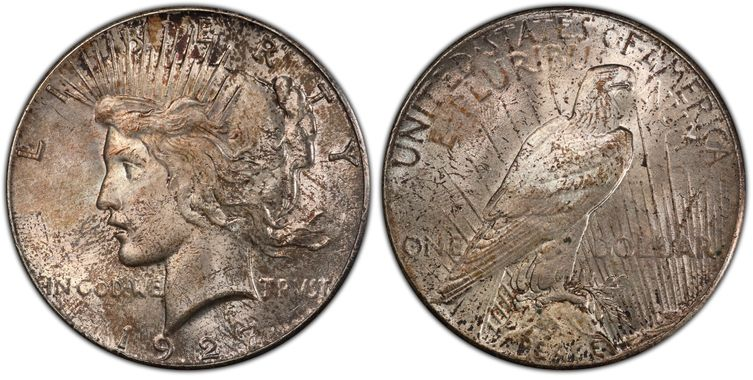 http://images.pcgs.com/CoinFacts/34587288_101902843_550.jpg