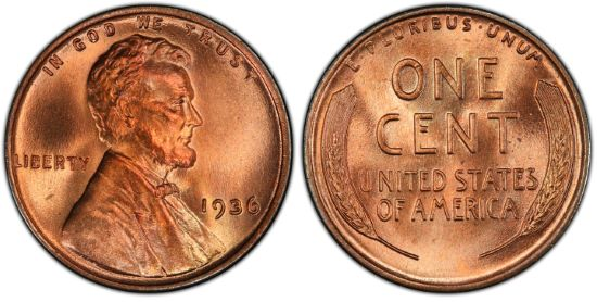 http://images.pcgs.com/CoinFacts/34587506_101570949_550.jpg