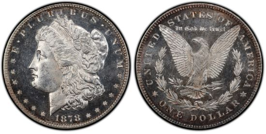 http://images.pcgs.com/CoinFacts/34587543_93413519_550.jpg