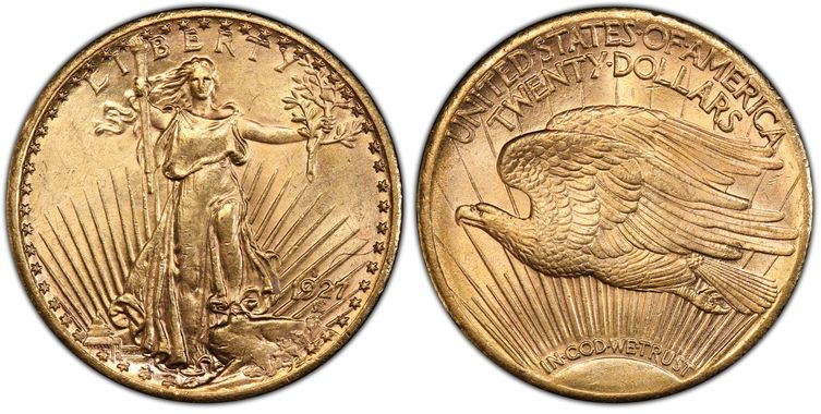 http://images.pcgs.com/CoinFacts/34587671_101580100_550.jpg
