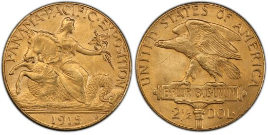 http://images.pcgs.com/CoinFacts/34587678_101583666_550.jpg
