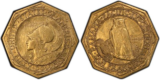 http://images.pcgs.com/CoinFacts/34587679_101651525_550.jpg