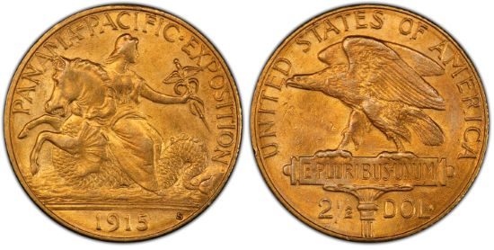 http://images.pcgs.com/CoinFacts/34587683_101583848_550.jpg