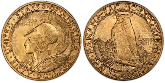 http://images.pcgs.com/CoinFacts/34587684_101583863_550.jpg