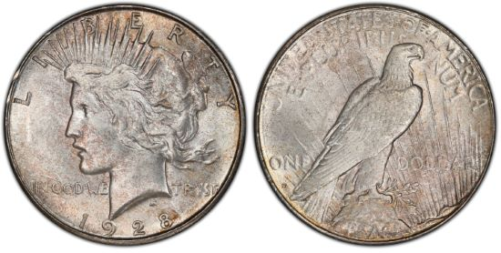 http://images.pcgs.com/CoinFacts/34587692_101583738_550.jpg