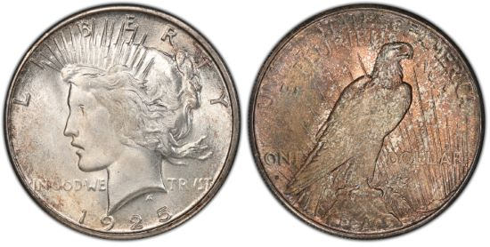 http://images.pcgs.com/CoinFacts/34587702_101586350_550.jpg
