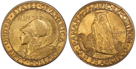 http://images.pcgs.com/CoinFacts/34587710_101586697_550.jpg