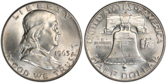 http://images.pcgs.com/CoinFacts/34587852_102011727_550.jpg