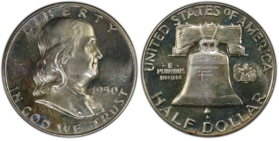 http://images.pcgs.com/CoinFacts/34587918_102007106_550.jpg
