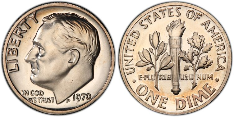 http://images.pcgs.com/CoinFacts/34588112_101839968_550.jpg