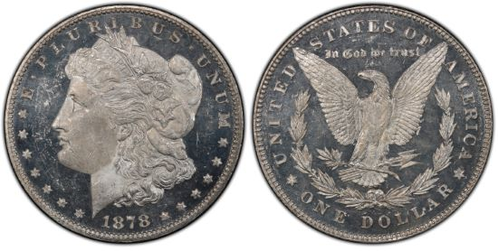 http://images.pcgs.com/CoinFacts/34588164_101585379_550.jpg