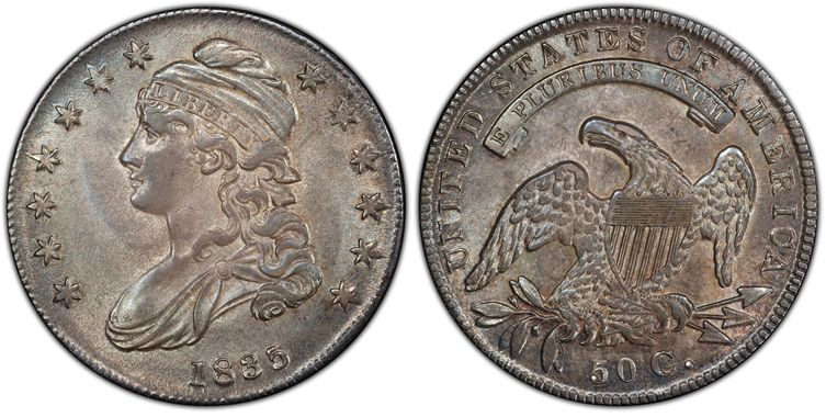 http://images.pcgs.com/CoinFacts/34588178_101768162_550.jpg